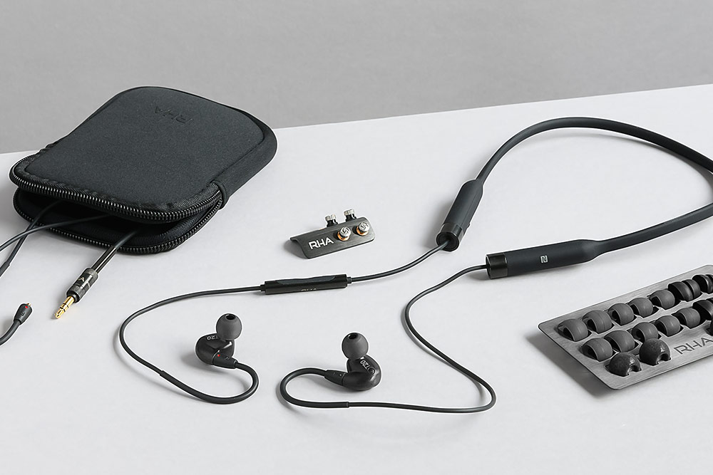 T20 Wireless | Bluetooth In Ear