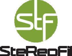 Stereofil