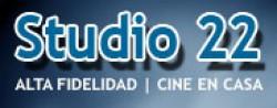 Studio 22