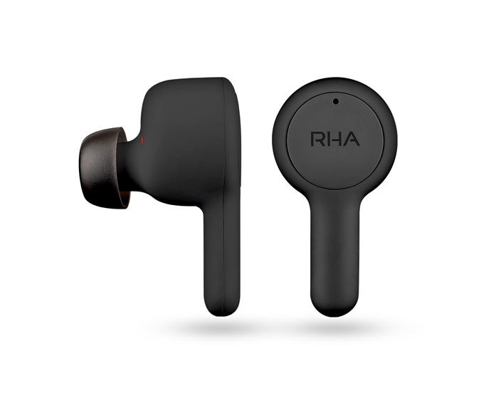 rha-trueconnect-colors-black