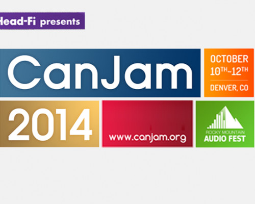 Exclusive USA T10i preview: CanJam 2014