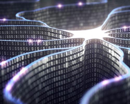 AI: Artificial Inevitability