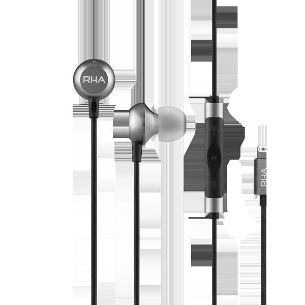 rha-ma650-android-thumbnail