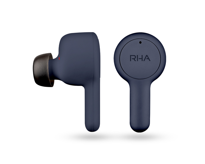 rha-trueconnect-colors-blue