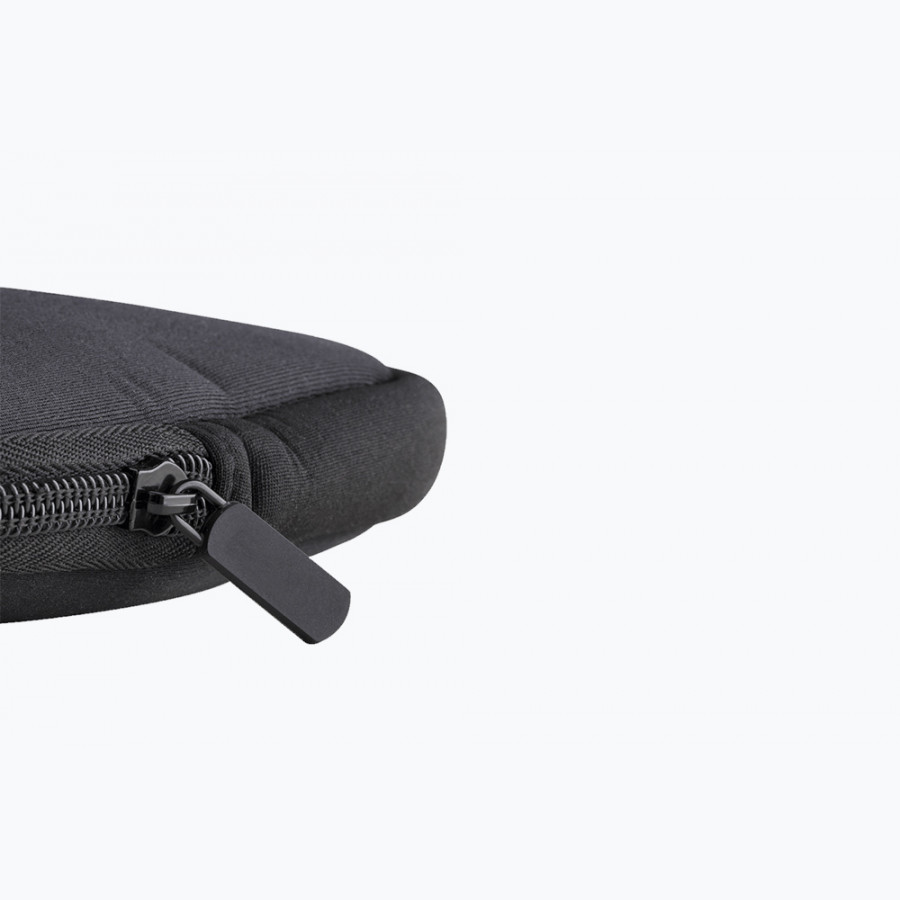 Neoprene Carry Case