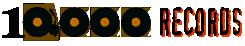 10000 Records