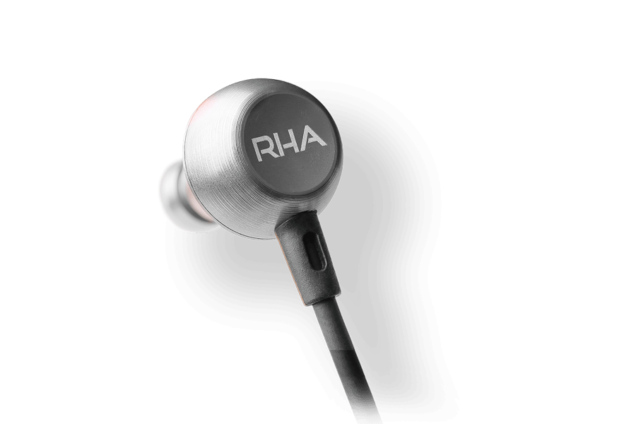 rha-MA390-Universal-section