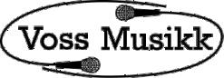 Voss Musik