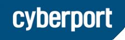 Cyperport