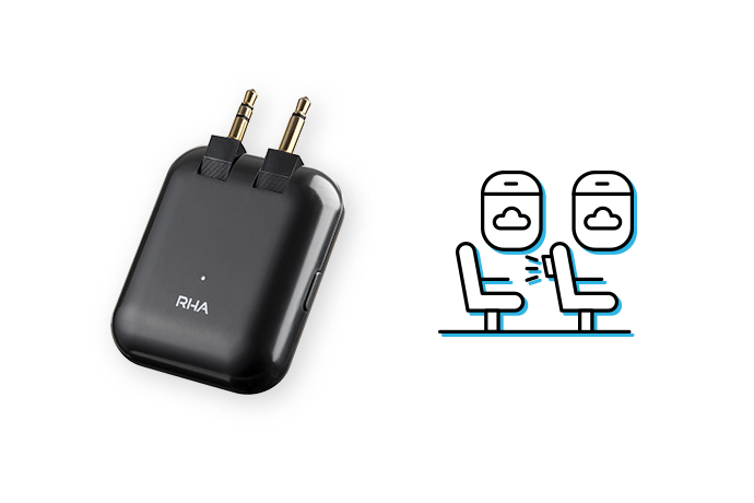 rha-wireless-flight-adapter-highl-1