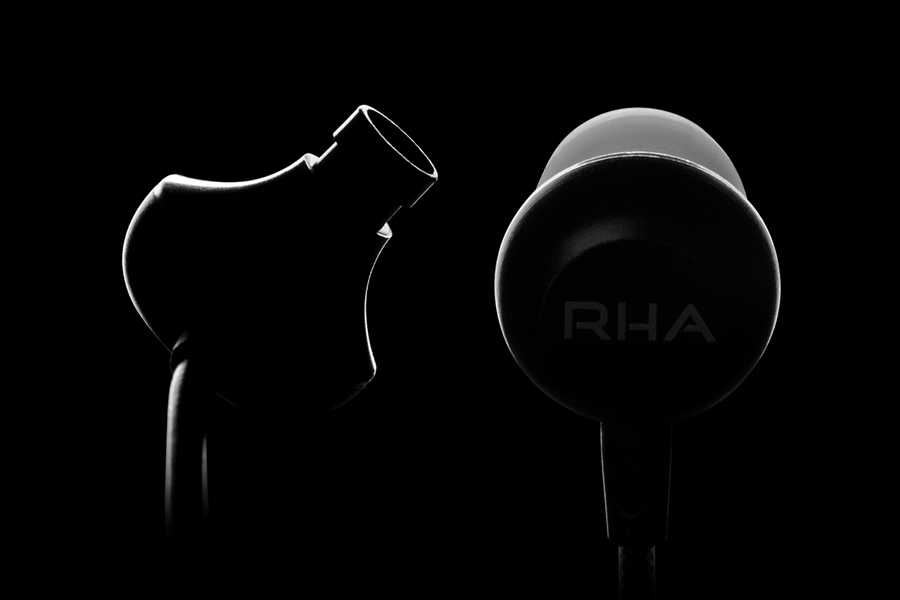 rha-ma600-KSPs-2