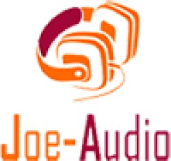 Joe Audio