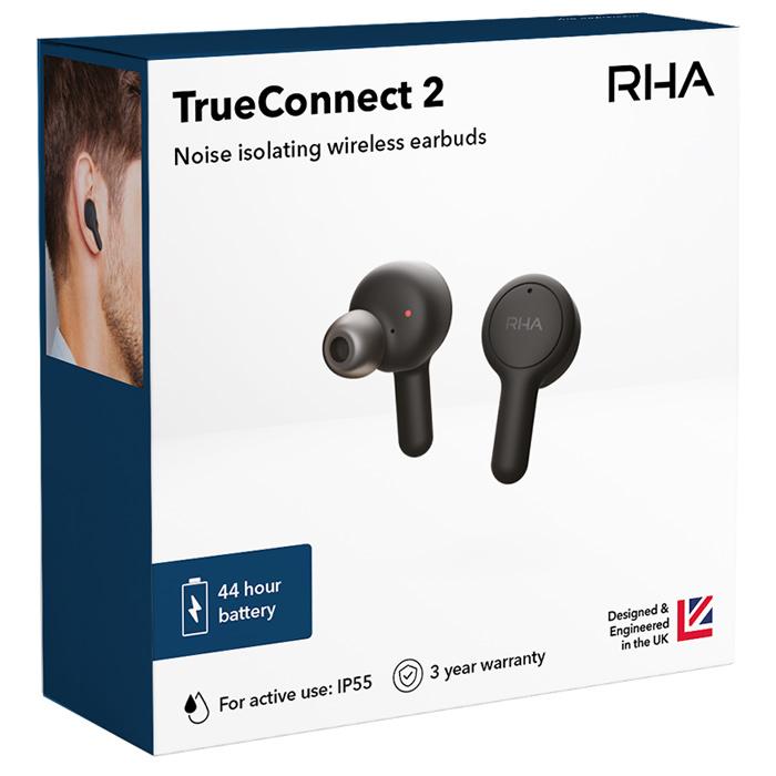rha-trueconnect2-box