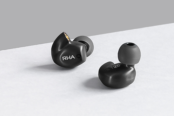 rha-dual-density-ear-tips-KSPs