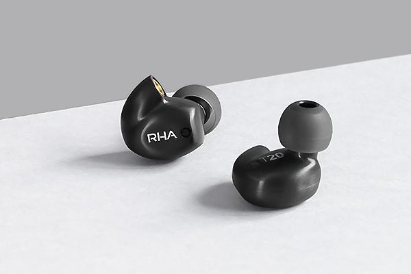 rha-dual-density-ear-tips-KSPs