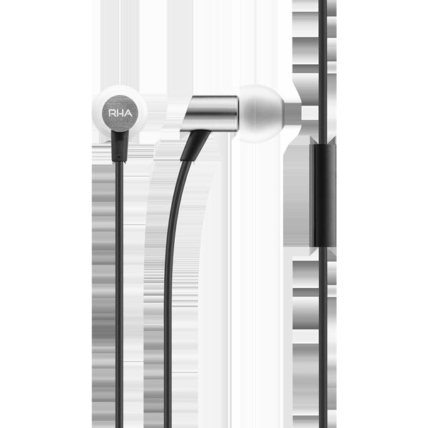 rha-S500-android-thumbnail
